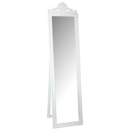 Standspiegel | Flur & Diele > Spiegel > Standspiegel | Home Loft Concept