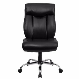 Ash Executive Chair