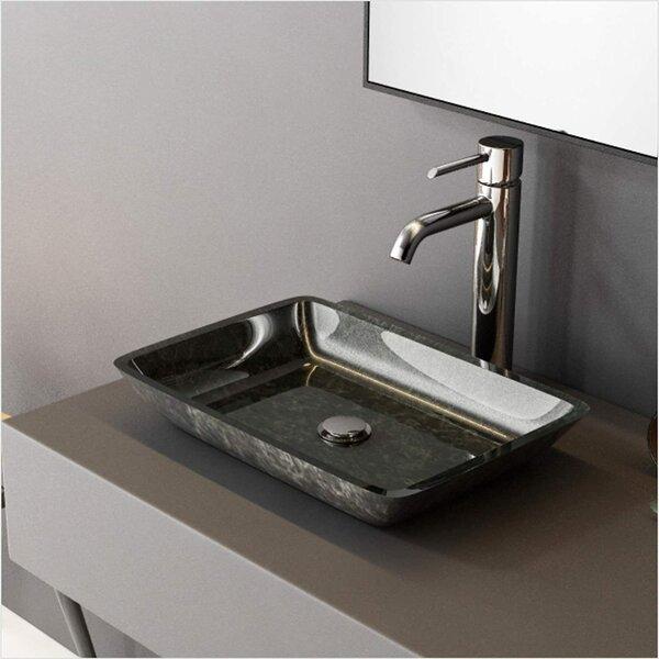 Vessel Bowl Sink Wayfair