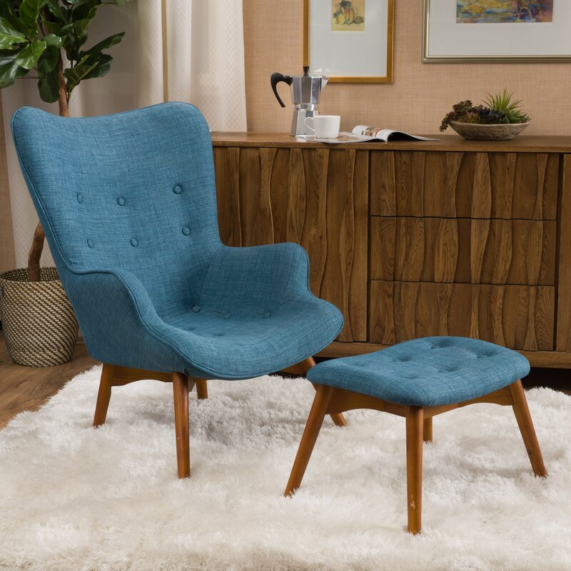wingback accent chairs sku lgly3171 defaultname