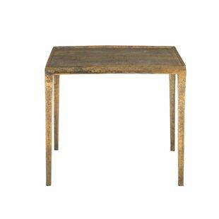 Bernhardt Benson End Table