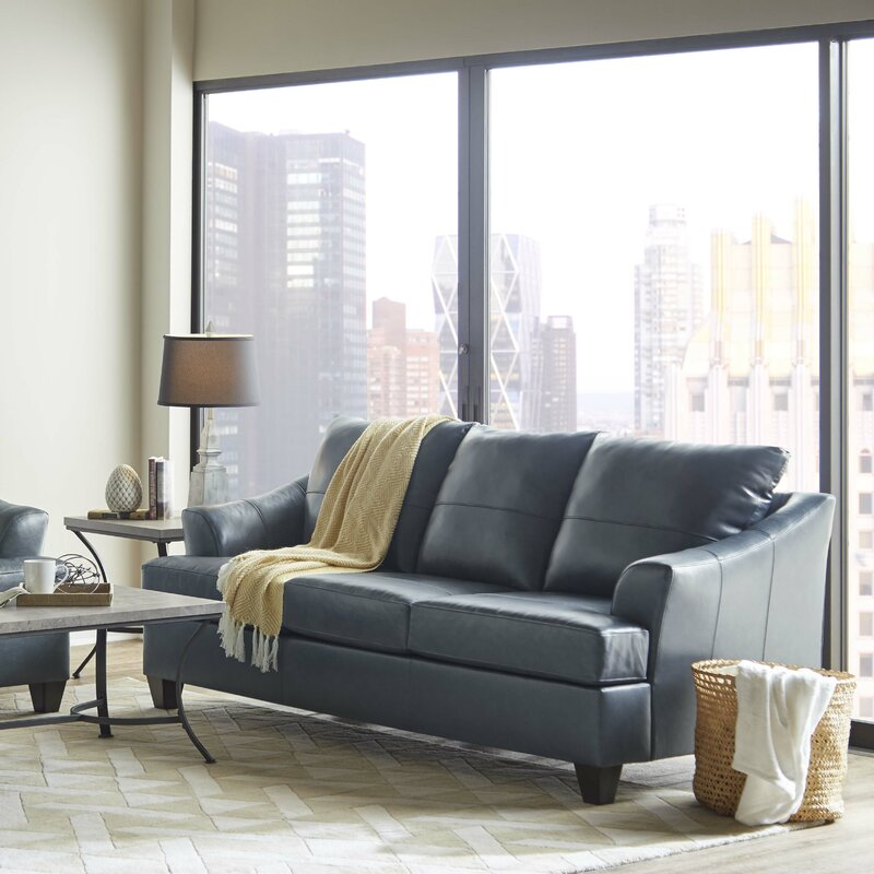 Lane Furniture Soft Touch Configurable