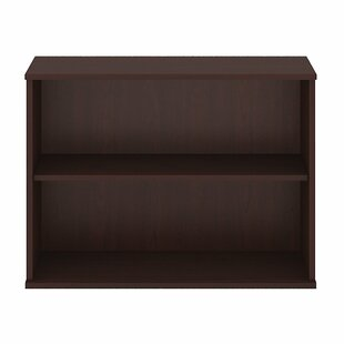 Low priced Standard Bookcase by Bush Business Furniture
