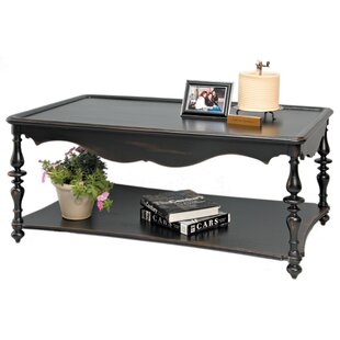 Compare prices Cambridge Coffee Table by Reual James