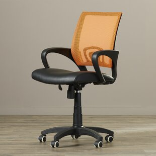 Zipcode Design Jack Mesh Desk Chair