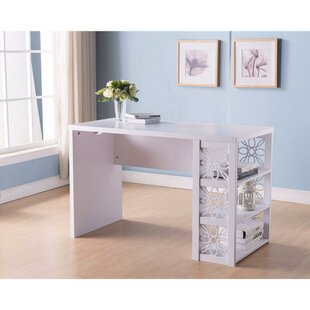 Pennyfield Desk by Rosdorf Park Read Reviews