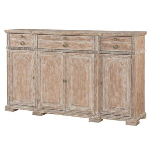 Stanley Furniture Juniper ..
