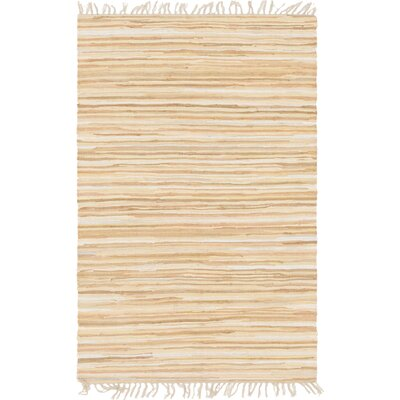 4 X 6 Cotton Area Rugs You Ll Love In 2019 Wayfair