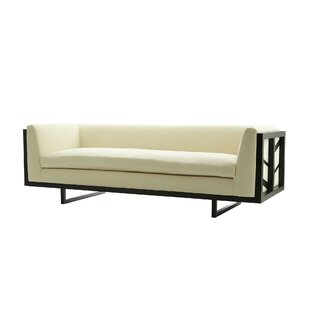 Dijon Sofa by ARTERIORS Top Reviews