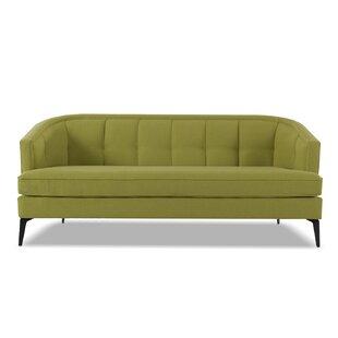 Nibbi Sofa