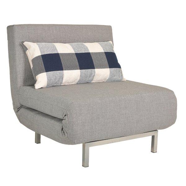Charmant Sleeper Chairs Youu0027ll Love | Wayfair