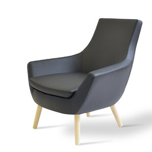 Rebecca Star Chair by sohoConcept 2019 Online