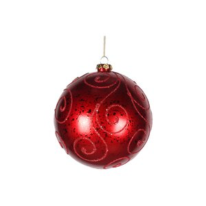 Ball Ornament (Set of 3)