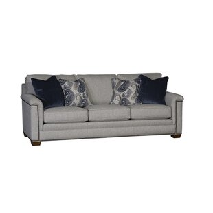 Best Reviews Southbridge Sofa by Chelsea Home Furniture Reviews (2019) & Buyer's Guide