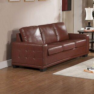 InRoom Designs Sofa