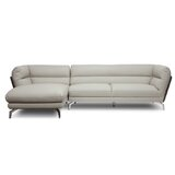 Calla Sectional by Latitude Run