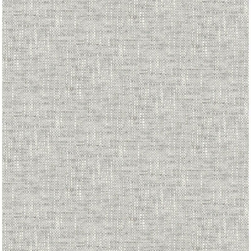Glossop+18%2527+L+X+20.5%2522+W+Peel+and+Stick+Wallpaper+Roll