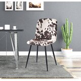 Ressie Upholstered Side Chair (Set of 2) by Millwood Pines