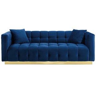 Demott Sofa