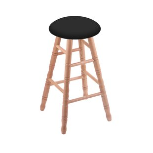Swivel Upholsetered 36 Bar Stool by Holland Bar Stool
