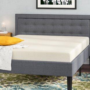 Wayfair Sleep 8 Firm Memory Foam Mattress By Wayfair Sleep?