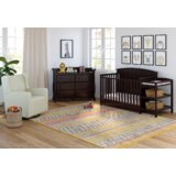 Daycare Furniture Packages Wayfair
