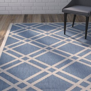 Cedric Indoor Outdoor Rug