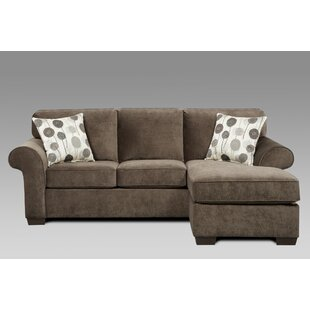 Wellsville Sleeper Sofa
