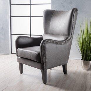 trent austin design accent chairs birch lane