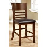 Yoder 24 Bar Stool (Set of 2) by Alcott Hill®