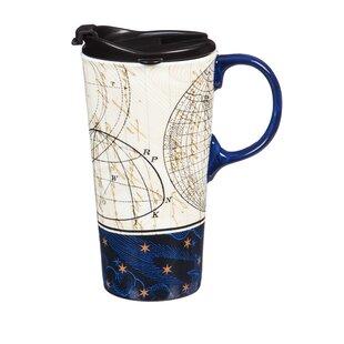 Belz Travel Mug
