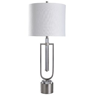 Toccoa 37 Table Lamp
