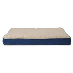 Erin Pet Bed By Archie & Oscar