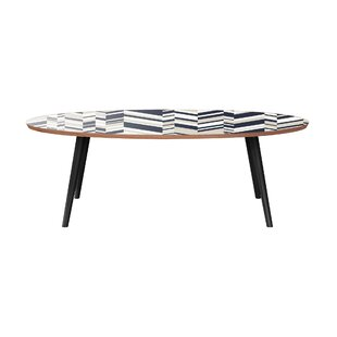 Galiano Coffee Table