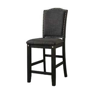 Ilana Dining Chair (Set of 2) by Loon Peak