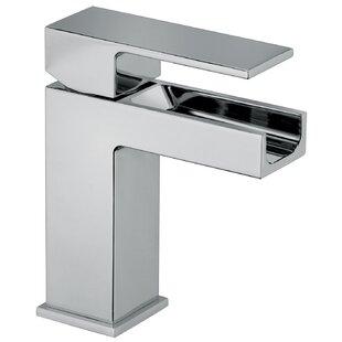 LaToscana Dax Waterall Faucet