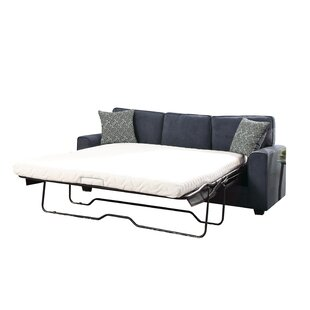Lueras Sleeper Sofa