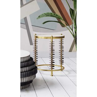Timm End Table By Brayden Studio