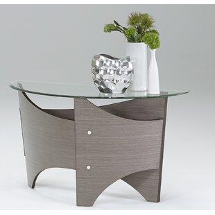 Donatien Console Table