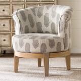 https://secure.img1-fg.wfcdn.com/im/88399856/resize-h160-w160%5Ecompr-r70/3720/37202443/haywood-swivel-barrel-chair.jpg