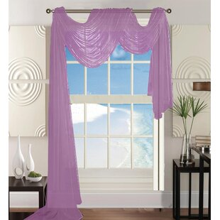 curtain p ombre purple shades x tailored pair curtains window