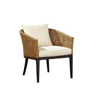 Furniture Classics Deluca Armchair