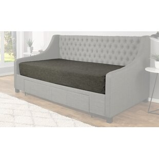 Adamsville Daybed Mattress Cover