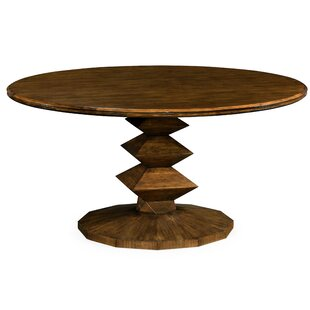 Camden Solid Wood Dining Table Read Reviews
