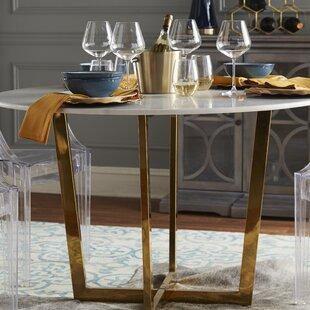 Natanael Dining Table