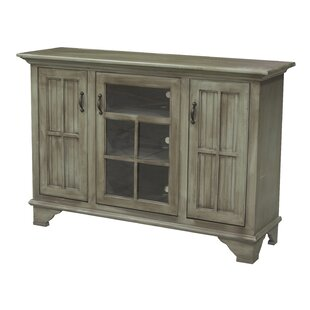 60 TV Stand by Eagle Furniture Manufacturing