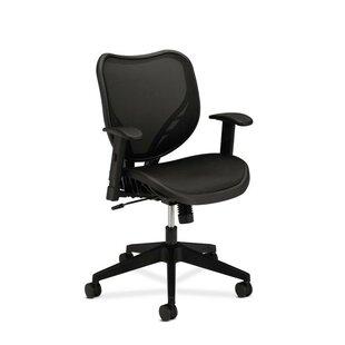 HON Mesh Office Chair