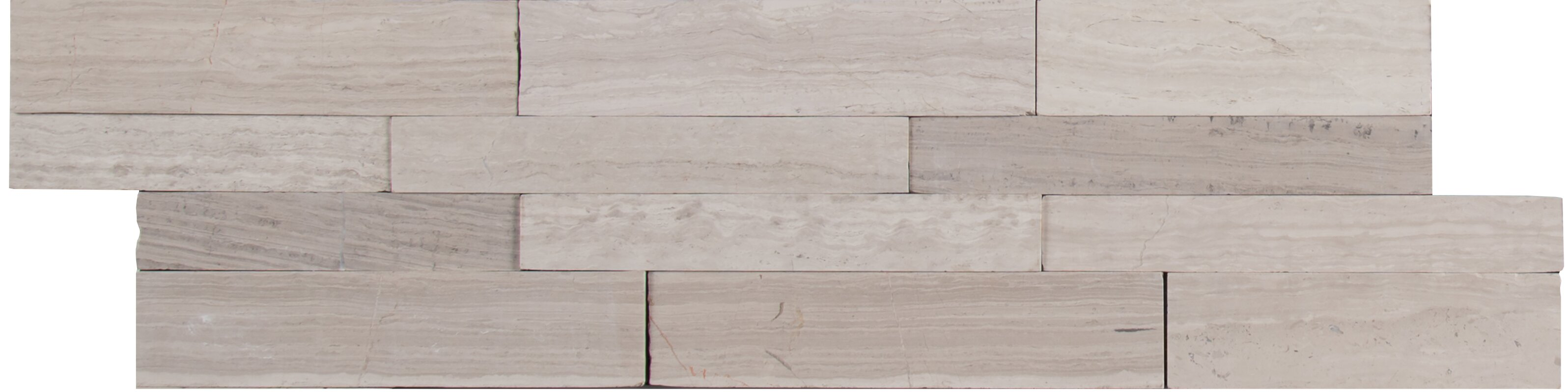 Msi winter veneer peel and stick honed marble mosaic tile in gray winter veneer peel and stick honed marble mosaic tile in gray dailygadgetfo Gallery