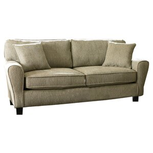 Putterham Sofa by Alcott Hill