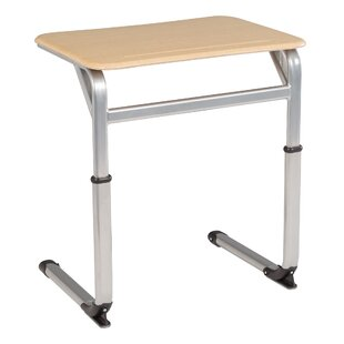 Plastic Standard Classroom Desks You Ll Love In 2020 Wayfair